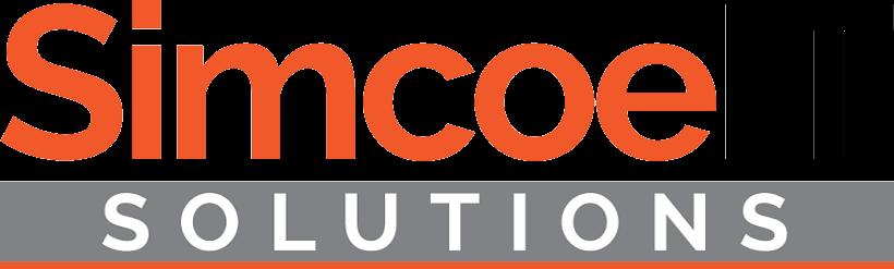 Simcoe IT Solutions Inc